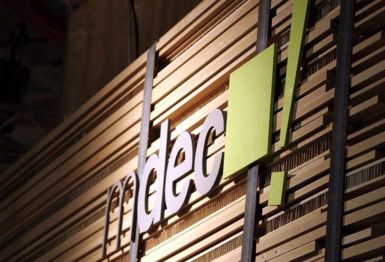 EMEDEC presentará en Maderalia  sus propuestas más innovadoras
