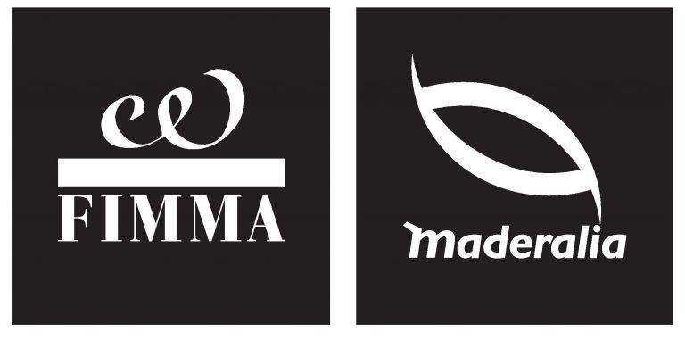 FIMMA – Maderalia 2020 se celebrará a finales del próximo mes de noviembre