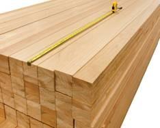 MEDITERRANEAN WOOD, con las mejores maderas sostenibles